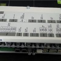 ABB变频器配件NDCU-33CX