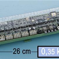 ABB变频器配件NAMU-01C