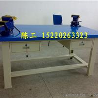 浦东新区飞模台-上海模具飞模台-车间工作台
