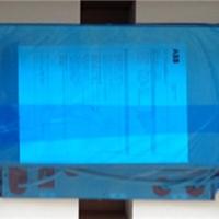 ABB变频器配件ACBU-A1