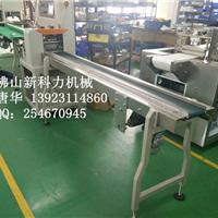 供应卫浴行业铝材包装机|工业铝型材包装机