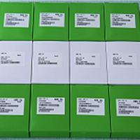 ABB变频器配件ACS-CP-C