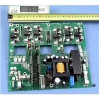 ABB变频器配件GINT5611C