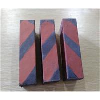 供应鼓浪屿红砖黑色斜纹红砖免装修清水墙砖