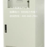 15KW太阳能逆变器厂|15KW太阳能逆变器价格