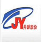 开源塑业科技(南通)有限公司