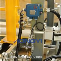 供应防静电溢油保护器