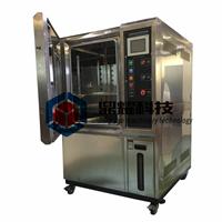 天津鼎耀机械DY-80-880S蓄电池高低温试验箱