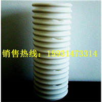 贵州低价销售大口径PVC双壁波纹管价格110