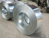 B250P1 无间隙原子冷轧高强钢