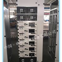 供应MNS低压成套配电柜/MNS抽出式开关柜