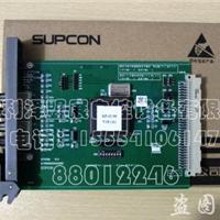 供应全新正品XP433M多模RS-85光纤中继器
