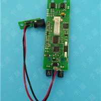 供应EM模块/感应卡桑拿锁PCB板/感应卡模块