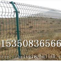 供应低碳钢丝护栏网优质防护网