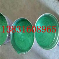 供应环氧玻璃鳞片防腐胶泥 厂家促销价格