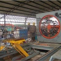 供甘肃钢筋切断机和兰州钢筋加工机械