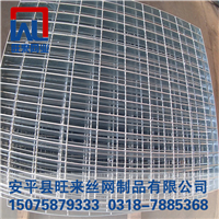 泳池排水格栅板 条形铝格栅吊顶 pvc沟盖板