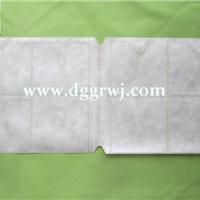 供应大光盘16片方形CD内页/CD包/DVD袋内页