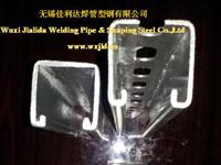 供应冷弯型钢专业生产厂家选无锡佳利达