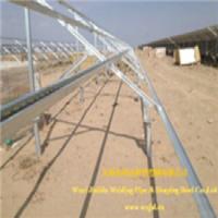 淮安太阳能光伏支架生产厂家_佳利达