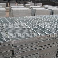 水厂专用钢格板_走道平台钢格板【金耀捷】