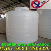 供应1吨塑料桶。1立方塑料储罐