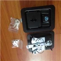 供应广州化学品防爆柜厂家专用安全柜锁