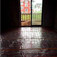碳纤维发热电缆,电热膜,家居采暖系统维护