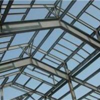 供青海钢结构工程和西宁轻型钢结构别墅