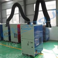北京工厂车间排烟系统在哪里购买?