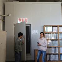 供应隔音室设计生产