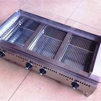 供甘肃兰州电烧烤炉和城关区烧烤专用鼓风机