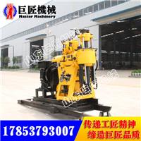 厂家直销 可移机HZ-130YY液压钻井机质量好