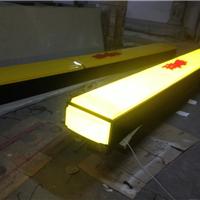 【来图定制】自营工厂专业制作-吊牌灯箱