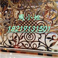 溢升厂家批发欧式铝艺雕刻楼梯护栏铝艺栏杆