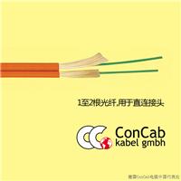 光纤电缆0106_用于直连接头