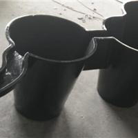 供应玻璃钢水箱 玻璃钢水槽加工定制