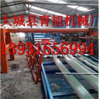 防火板设备-匀质板设备/大型匀质板生产线