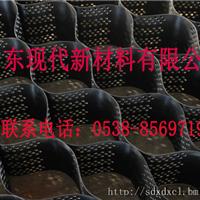 公司参加格室工程招标山东现代品牌保证