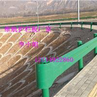 福建莆田波形防护栏 高速双波防撞护栏板