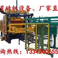 供应多功能制砖机DDJX-QT5-20A1型