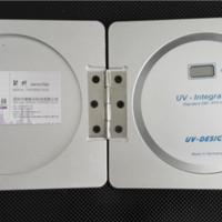 供应 INT140和INT150耐高温uv能量计