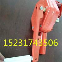 温室大棚放风用的手动卷膜器 电动卷膜器