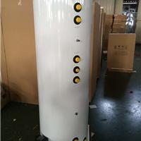 300L威能博世壁挂炉配套热水储水罐