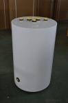 120L150L200L顶出水热水储水罐零售批发