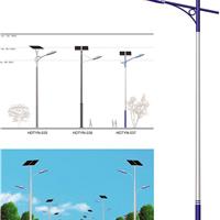 海德灯业新农村太阳能路灯LED路灯