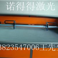 广东,珠海惠州厂家直销广告装潢激光切割机