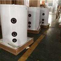 50L60L80L100L水空调缓冲水箱热水循环水箱