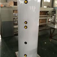 300L400L500L盘管换热承压循环水箱储水罐