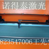 供应建筑航空模型激光切割机